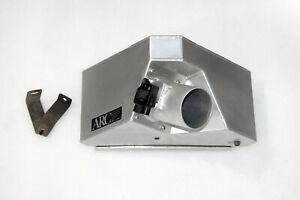 ARC airbox Subaru Impreza GDB 01-07 JDM RARE
