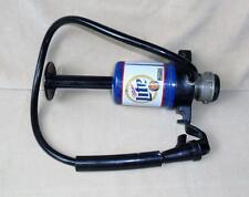 Miller Lite Beer Keg Tap and Pump