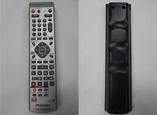 Original Pioneer VXX2967 DVD recorder HDD Remote control