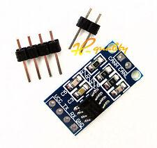 2pcs TJA1050 CAN controller interface module bus driver interface module TOP