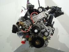 BMW F30 F31 316d Motor B47D20A Austauschmotor inkl. Abholung & Einbau B47U