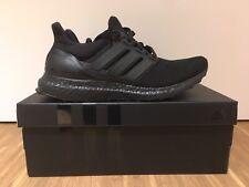 adidas Ultraboost Triple Black für Herren günstig kaufen | eBay