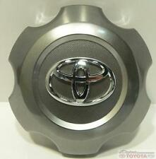 OEM TOYOTA 4RUNNER  WHEEL CENTER CAP 42603-35830