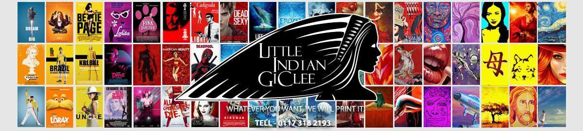 littleindiangiclee