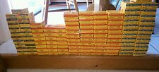 Kodak Super 8 Film Ektachrome K160-85 Boxes&KodachromeK 40-93 Boxes PRICE PERBOX