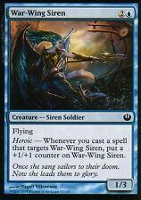 4x A-wing siren | NM/M | Journey into Nyx | Magic MTG