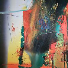 Gerhard Richter DG hochwertiger Offsetdruck
