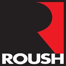 ROUSH RACING Vinyl Decal / Sticker ** 5 Sizes **