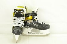 New listing Bauer Supreme 3S Junior Ice Hockey Skates 2.5 D (0114-1742)