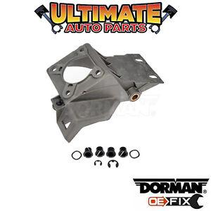 Dorman: 926-364 (Upgraded) Clutch Pedal Bracket Kit