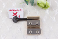 Luthier Violin Pegs Shaver 4/4-3/4 Size Violin Making/Assemble Tools