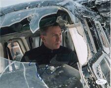 Daniel Craig Spectre Autographed Signed 8x10 Photo JSA COA
