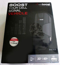 Cell Phone Signal Boosters For Verizon Ebay