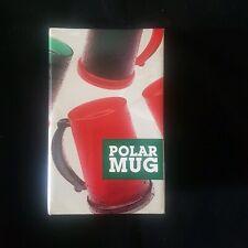 Polar Mug Great Holiday Gift Idea Freezer mug
