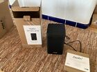 Canton Smart Soundbox 3 schwarz