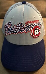 Chattanooga Lookouts Youth Baseball Cap