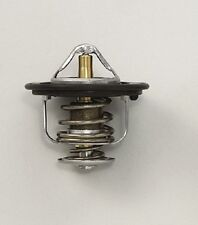 SPOON Low Temp  Thermostat For HONDA FIT GD3 GE6 GE8 GK5 19301-EG6-000