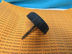 05-10 Grand Cherokee - Roof Rack Screw Hardware Thumb Clamp OEM