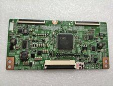 New Samsung T-CON Board V460HK1-C01 Logic Board UA40D6000SJ 3D LED