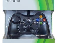 USB Controller Gamepad Joystick for XBOX 360