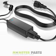 30w Ac adapter fit Dell Mini WA-30B19U WA-30A19U Netbook Notebook Power Supply C