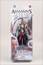 Assassin's Creed Series 2 Connor with Mohawk 6in Action Figure McFarlane Toys