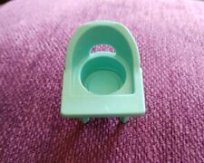 Fisher Price Little People Baby High Chair Part