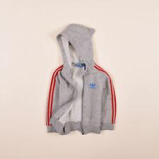adidas Jungen Sportswear Größe 92 | eBay