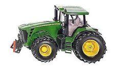 SIKU 3272 Farmer John Deere 8345r