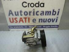 Pompa servosterzo idroguida meccanica CHRYSLER VOYAGER TURBO DIESEL