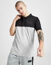 New McKenzie Men's Claude Polo Shirt from JD Outlet