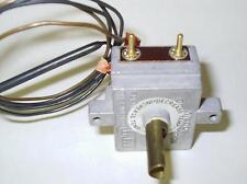 ITT - Caloric Oven Thermostat T85A100