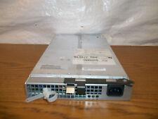 DELL POWEREDGE 6850 PS-2142-1D HD435 P 1470 Watt