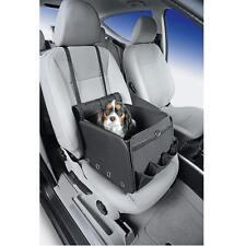 Reisetasche für Autositz, Tasche für Unterwegs für Katzen und kleine Hunde 76217