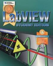 Labview: Student Ed