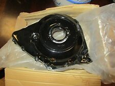Yamaha VMax 1200 crankcase cover new 1FK 15411 00