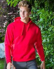 Herren-Sweatshirts aus Baumwolle