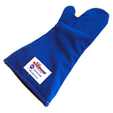 Tucker Burn Guard Oven Mitt NSF Made In The USA 06180