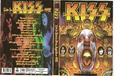 kiss live in argentina dvd 1998 original line up whitesnake ozzy dio