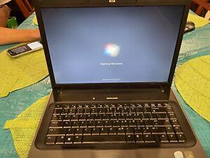 HP 530 Notebook Laptop