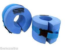 AQUATIC CUFF Water Aerobics Running Aqua Exercise AQUAFIT Swim Weights 6016B
