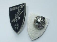 LUFTWAFFE  German Air Force STUKA Pin Badge WW2 FREE UK POSTAGE