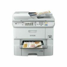 Imprimantes Epson pour ordinateur Epson Workforce PRO