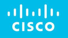Cisco Nxa-Pac-650W-Pe Nexus Nebs 650W Ac Psu Port Side Exhaust