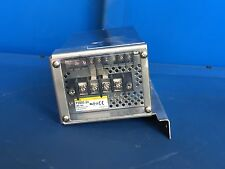 COSEL P30OE-24 14A/24V DC POWER SUPPLY