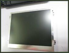 "SHARP TFT  DISPLAY 8.4""LCD COLOR LVDS  (213.36mm) 800 x 600 SVGA  1 Stück"