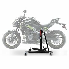 Zentralständer CS Power Kawasaki Z 900 17-20 Motorradständer