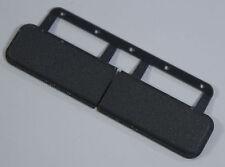 MOUSE BUTTONS pulsanti del mouse DA HP OmniBook xe4500 TOP!