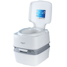 Toilette portable Campa Potti Qube XG THETFORD
