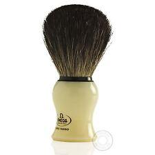 Omega 13109 Pure Badger Hair Shaving Brush